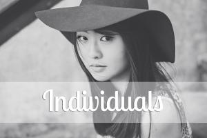 individuals-2